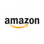 Link to Litter Genie Amazon Store Front